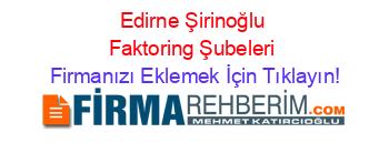 firmarehberim com
